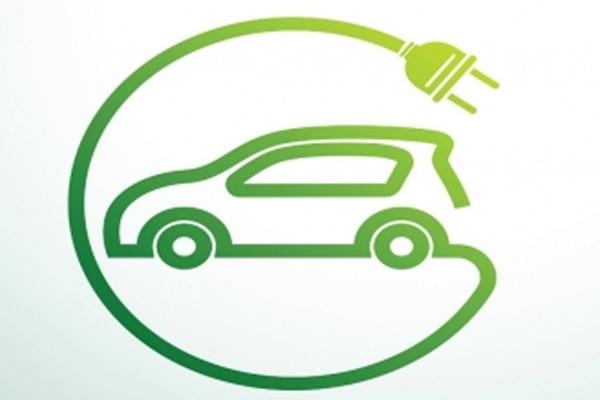 भारत में ई-वाहनों की मांग 3 साल में दोगुनी से ज्यादा
