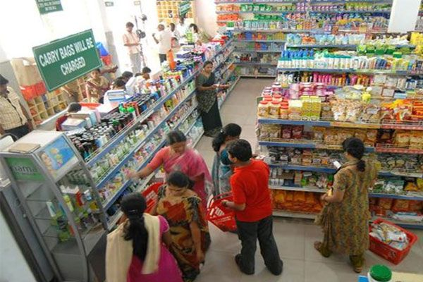 Branded food products can also be adulterated in festival season - Lucknow News in Hindi