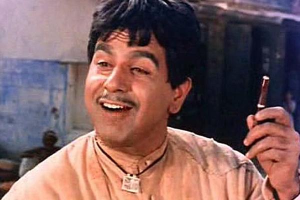 दिलीप कुमार: बॉलीवुड के ट्रेजेडी किंग