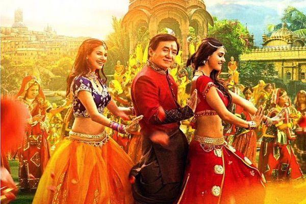 disha patani say i was very shay - Bollywood News in Hindi