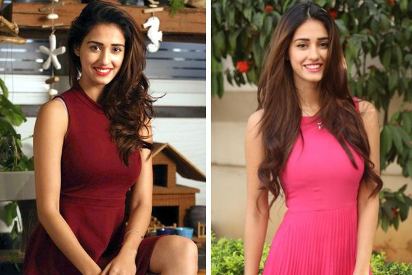Its important to work in advertising says disha patani - Bollywood News in Hindi