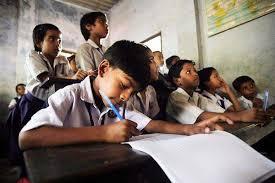 Teaching will start in Himachal schools, 1 February 15  February - Shimla News in Hindi