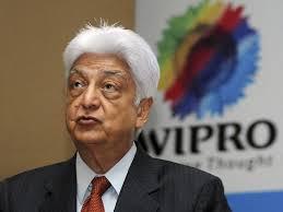 covid-19: Azim Premji gave 1125 crores - Belagaum News in Hindi