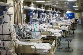 छत्तीसगढ़ में अब तक कोरोना के 37 मरीजों में से 32 ठीक हुए , यहां देखें