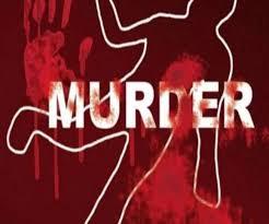 एटा में पूर्व स्वास्थ्य अधिकारी सहित 5 लोगों के शव मिलने का खुलासा, बहू ने खाने में जहर मिलाकर की हत्या