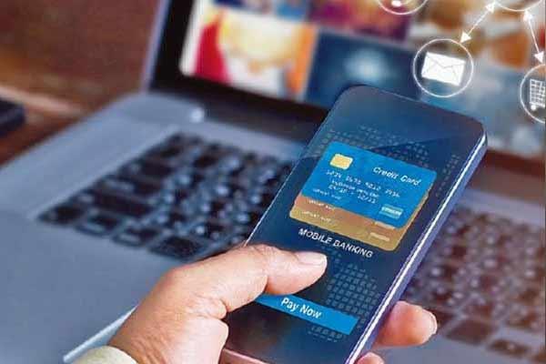 जयपुर में डाउनलोड करवाया ऐप, ऑनलाइन ठगे 70 हजार रुपए