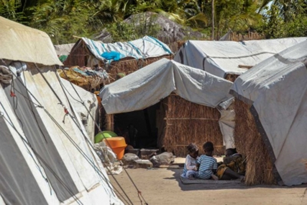 Dozens of kids abducted by militants in Mozambique province - World News in Hindi