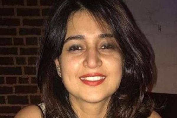 नेहा शौरी हत्याकांड : तीन डॉक्टरों ने किया पोस्टमार्टम, मामला गहराया