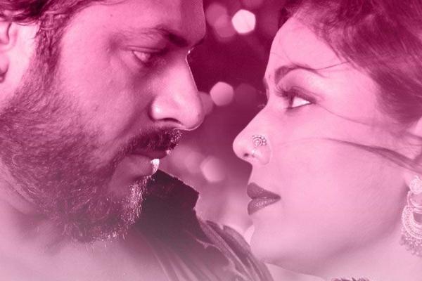 Shooting begins for actor Prince Singh Rajput film E Rishta Janam Janam Ke - Bollywood News in Hindi