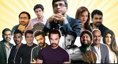 Aamir Khan will play against chess grandmaster Viswanathan Anand - Delhi News in Hindi