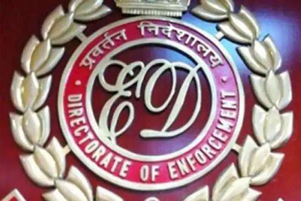 Under PMLA, assets worth 80.45 percent seized in Mallya, Nirav, Choksi case: Enforcement Directorate - Delhi News in Hindi