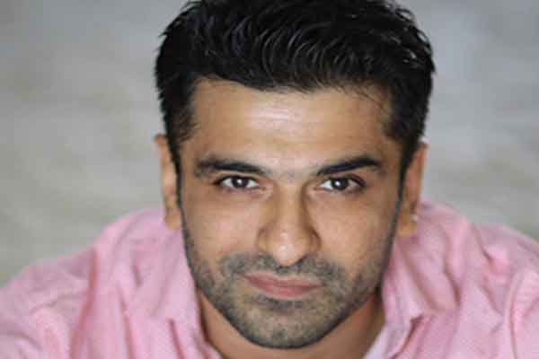 Bigg Boss 14: Eijaz says childhood abuse confession used against him - Television News in Hindi