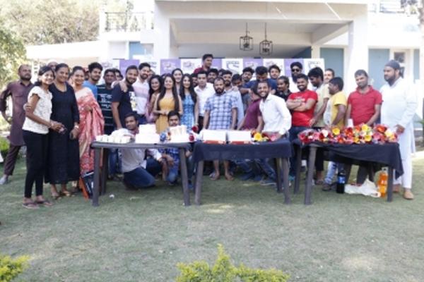 Ek Duje Ke Vaaste 2 celebrates 200 episodes - Television News in Hindi