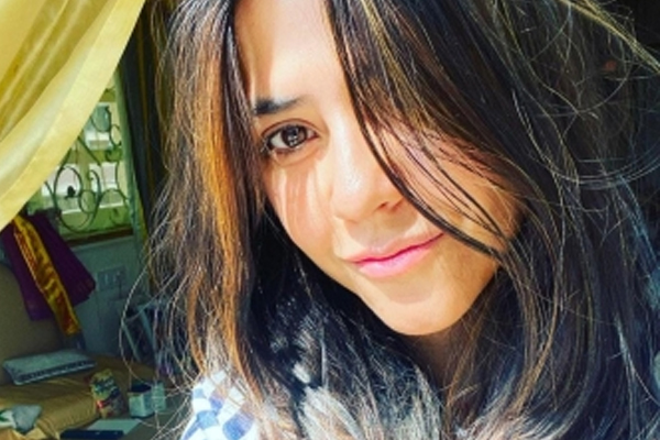 When Ekta Kapoor was called poster girl of misfortune - Bollywood News in Hindi