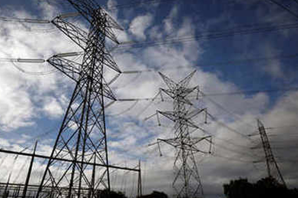 Many Die As Bus Touches High Voltage Wire In Bharatpur Of Rajasthan - Bharatpur News in Hindi