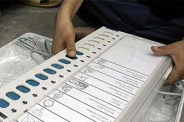 Bihar: To carry out electoral naiya equality from fixed caste equation - Patna News in Hindi
