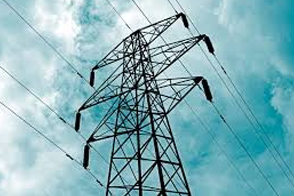 Two children die due to  hightension line - Faridkot News in Hindi