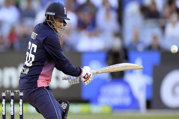 England beat Australia by 4 wickets in Brisbane ODI - Cricket News in Hindi