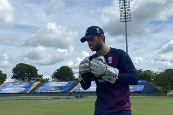 England expected turn in pitch in fourth test also - Cricket News in Hindi