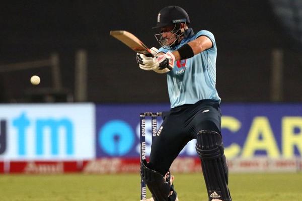 England thrash Sri Lanka, take 2-0 lead in T20I series - Cricket News in Hindi