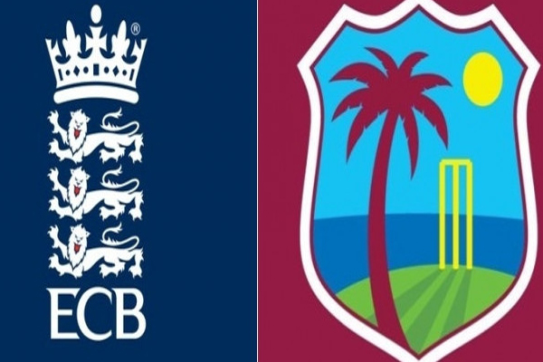 England vs Windies Wisden Trophy will now be Richards-Botham Trophy - Cricket News in Hindi