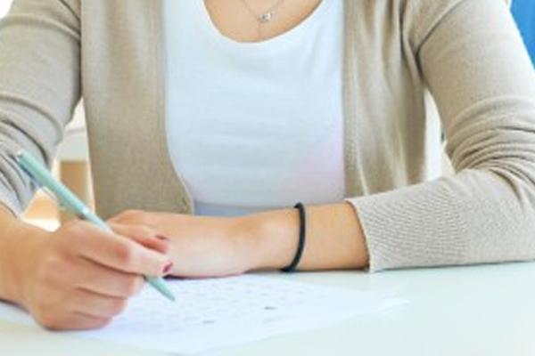 Several entrance examinations postponed including JNU, UGC NET and PHD - Career News in Hindi