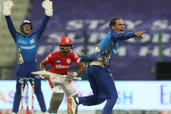 Excellent cricket, close competition IPL-13 identified Jai Shah - Cricket News in Hindi