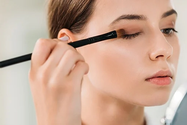 Eyeshadow Guide for Beginners: Know the Different Types