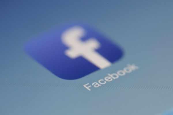 एप्पल डिवाइस के लिए आया फेसबुक क्लाउड गेमिंग