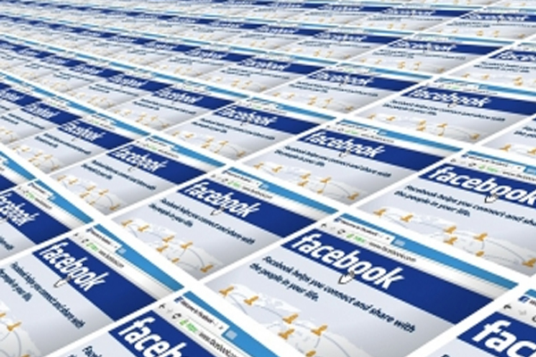 Facebook purges several Pak-originated malicious accounts, Pages - Gadgets News in Hindi