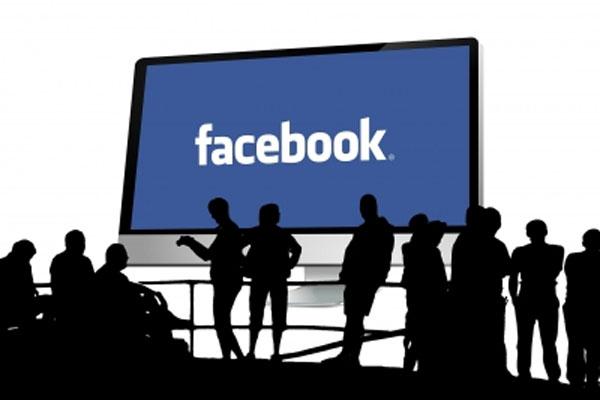 फेसबुक ने भारत में स्वास्थ्य तथ्य-जांच शुरू की