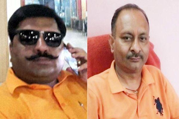 गौ सेवा के नाम पर अमानवीय अत्याचार पर हो कड़ी कार्रवाई - शिवसेना पंजाब