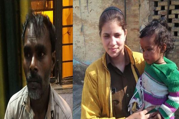 Farrukhabad Case: बच्चों को बंधक बनाने वाले की बच्ची की जिम्मेदारी संभालेगी पुलिस