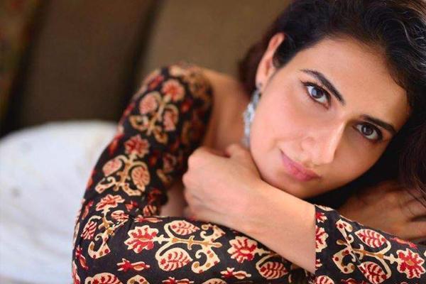 Fatima Sana Shaikh opens up on Ajeeb Daastaans role - Bollywood News in Hindi