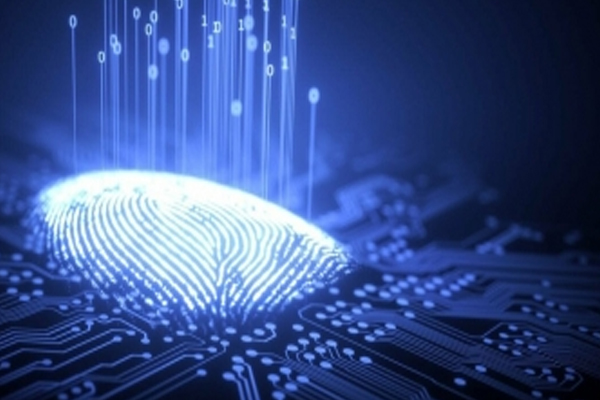 6 held for cloning fingerprints for bank accounts - Shahjahanpur News in Hindi