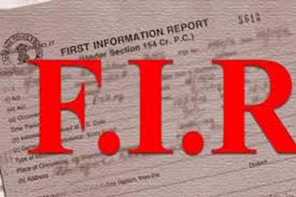 A case of cheating filed against former Emaar MD Shravan Gupta - Gurugram News in Hindi