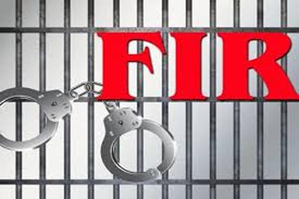यूपी में माता-पिता पर बेटी की हत्या का मामला दर्ज