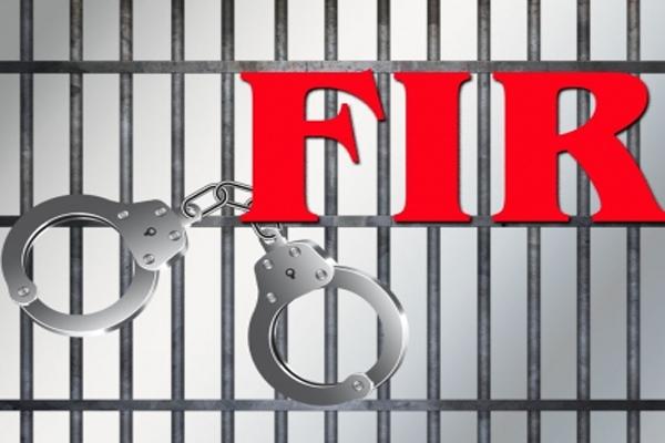 Case registered against private hospital of Gurugram for charging illegal parking fee - Gurugram News in Hindi