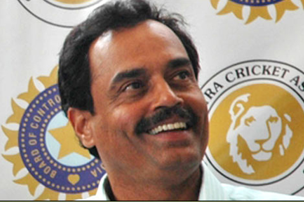 India has a golden opportunity to win the World Cup: Dilip Vengsarkar - Cricket News in Hindi