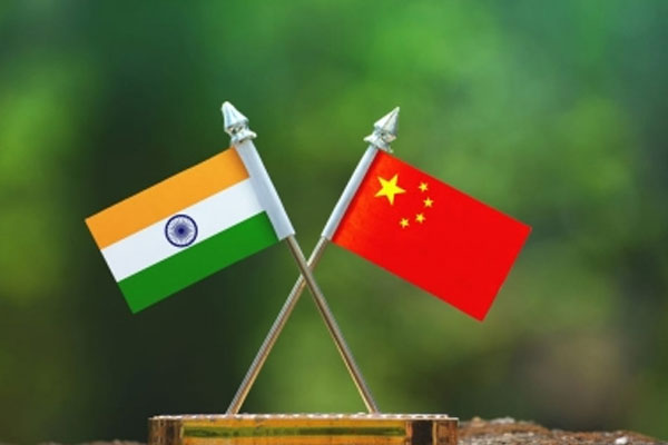 11th round of military talks will be organized between India and China - Delhi News in Hindi