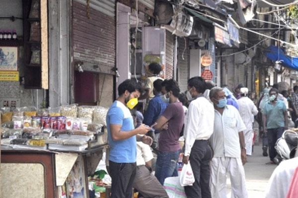 Following various demands, Gandhinagar local body polls postponed - gandhinagar News in Hindi