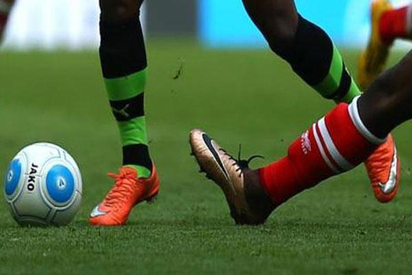 महिला फुटबाल : कोल्हापुर सिटी ने बड़ौदा अकादमी को 4-3 से हराया