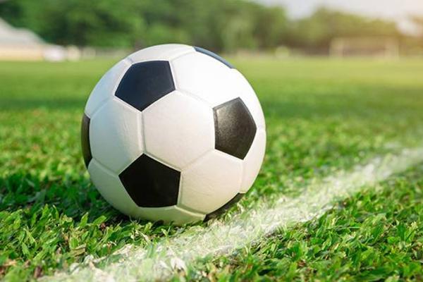 फुटबॉल : जापान ने विश्व कप क्वालीफायर में ऑस्ट्रेलिया को 2-1 से हराया