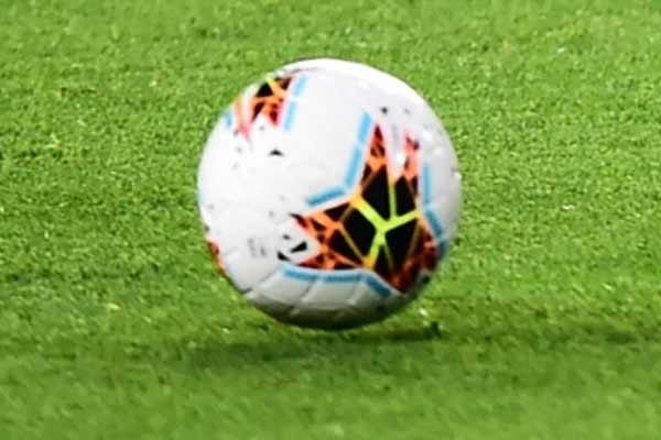 Football Delhi to begin competition calendar from March 15 - Football News in Hindi
