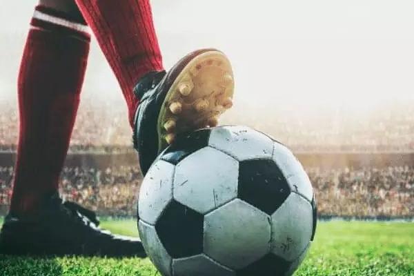 Football Iranian Super Cup postponed - Football News in Hindi
