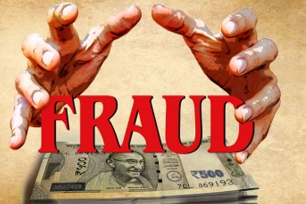 ED attaches assets worth Rs 4.9 cr in Syndicate Bank fraud case - Delhi News in Hindi