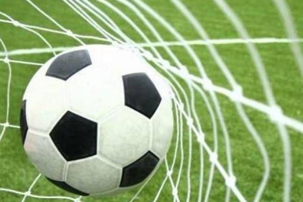 महिला फुटबाल : आईडब्ल्यूएल में सेथू ने 7 गोल दागे