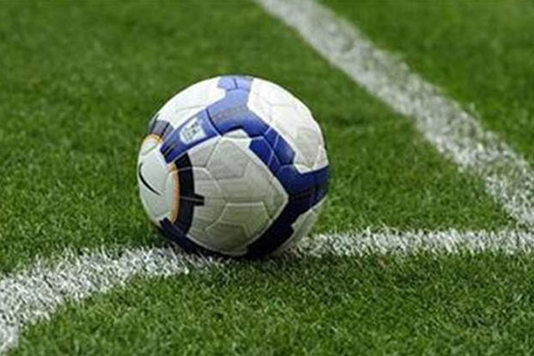 Women Football: Bala Devi Hatrick to Manipur semi-finals - Ludhiana News in Hindi