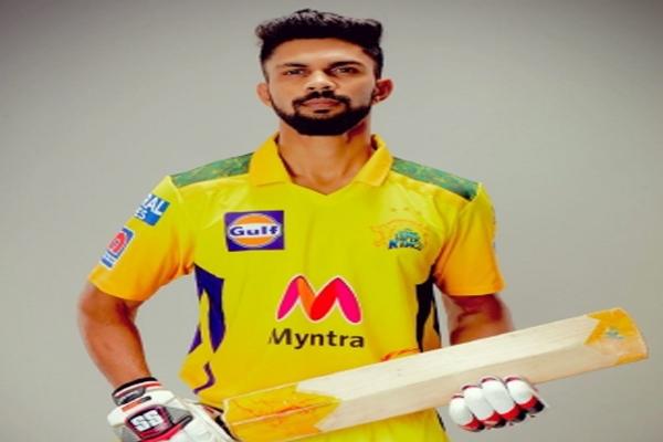 Gaikwad wants to pick Dravid brain - Cricket News in Hindi