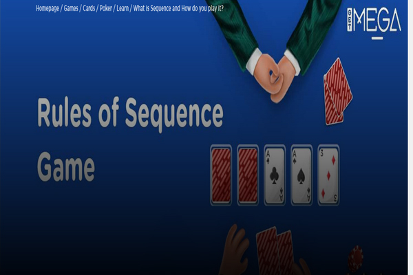 What is more important while playing online card games, luck or skills - India News in Hindi